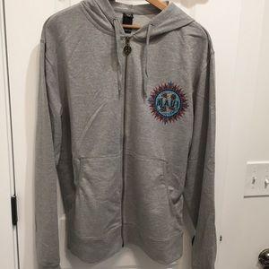 NEW Men's Maui and Sons Sweatshirt